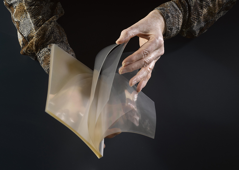 ghost writing-ghostly pages-book without substance
