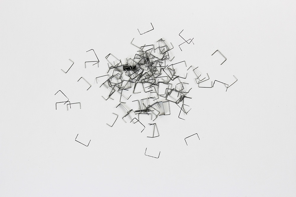 drawing-paper staples-real staples-drawings of staples