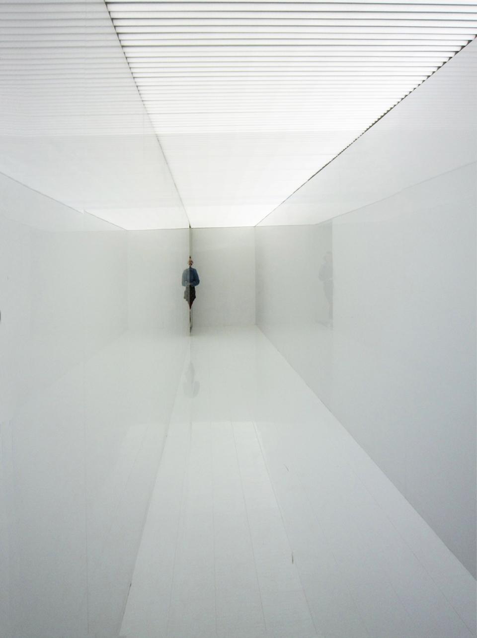 blogpost image-Ryoji Ikeda-Venice Biennale-the colour white